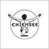 chiemsee_100.jpg