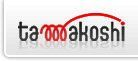 index_logo_01.jpg